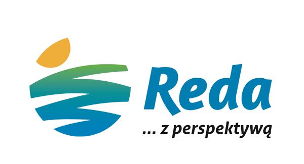 Urząd Miasta Reda
