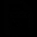 PyroTech Pirotechnika Certyfikaty