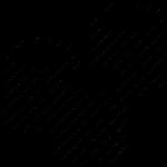 PyroTech Pirotechnika Polisa