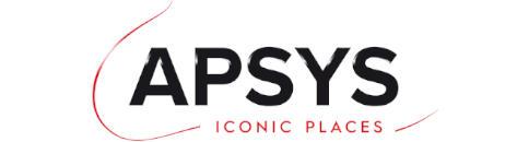 Apsys - współpraca w zakresie przeprowadzenia pokazu pirotechnicznego