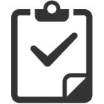 PyroTech - Pokazy pirotechniczne - Ikona 2