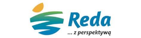 Urząd Miasta Reda - współpraca w zakresie realizacji pokazu pirotechnicznego