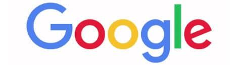 Google - współpraca w zakresie przeprowadzenia pokazu fajerwerków